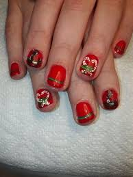 437 best nail designs images on pinterest make up nail art