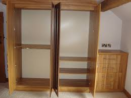 Bolton Fitted Bedroom Furniture Designed Phase Two Bedrooms - Fitted bedrooms in bolton