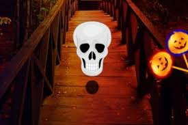 Halloween Centerpieces Halloween Centerpieces Escape Game Escape Fox