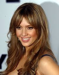 new haircolor trends 2015 women s hairstyles stunning mocha brown hair color trends 2015