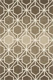 Indoor Outdoor Rugs Australia by 4680 Best 0 Patterns 0 Images On Pinterest Geometric Patterns