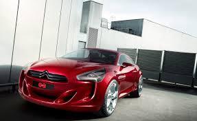 citroen concept cars gqbycitroen concept car picture 35654