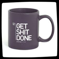 Cofee Mugs Best Motivational Quote Coffee Mugs Best Coffee Mugs