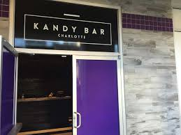 now open kandy bar brings dessert and big city vibe to the