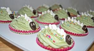 dinosaur cupcakes easy vegan cupcakes recipe indigo herbs