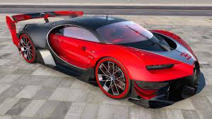 concept bugatti 2015 bugatti vision gran turismo concept by samcurry on deviantart