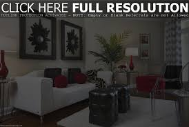small living room design ideas on a budget home arafen