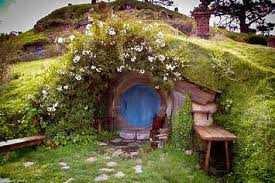 real hobbit house cheap pre fab hobbit houses are a thing and they re whimsical af