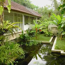 tropical garden ideas tropical garden design ideas permaculture garden mehmetcetinsozler