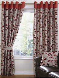 Very Co Uk Curtains Standard Curtain Sizes Uk In Cm Curtains And Drapes Ideas