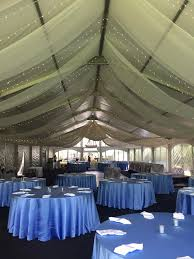 wedding tent rental wedding tent rentals in michigan by wahl tents event structures