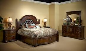 the dump bedroom furniture aico michael amini windsor court king mansion bedroom the dump