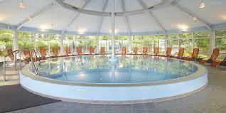 Bad Lippspringe Schwimmbad Seehotel Binz Therme Rügen U2013 Ostseebad Binz Hotel Insel Rügen