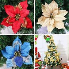 unbranded plastic christmas ornaments tree garland ebay