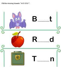 254 best preschool educational games images on pinterest