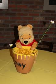Classic Pooh Baby Shower Favors 130 Best Winne The Pooh Baby Shower Images On Pinterest Pooh Bear
