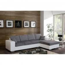 canap d angle 5 places pas cher canapé d angle moderne et pas cher canapé en cuir ou en tissu