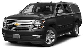 diesel chevrolet suburban for sale used cars on buysellsearch