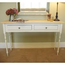 Painted Console Table Black Painted Console Table Most Popular Painted Console Tables