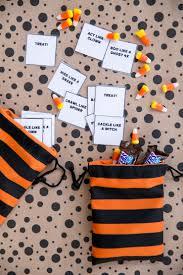 class halloween party ideas 31 simple family friendly halloween ideas you u0027ll love so festive