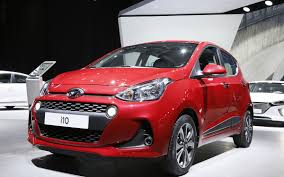 nissan micra india 2017 new hatchback cars to be launched in 2017 complete list find