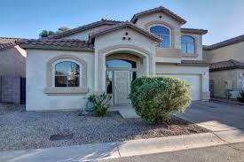 Furnished Homes For Sale Mesa Az 8939 E Carlton Avenue Mesa Az Now For Sale Estately