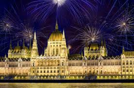 the best winter events in budapest the corinthia insider
