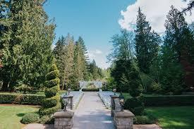 Rock Creek Gardens Temecula Home Rock Creek Gardens