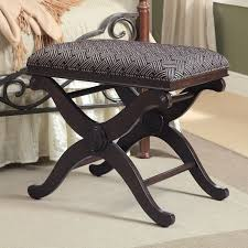 accent bench style excellent and cozy accent bench u2013 home design