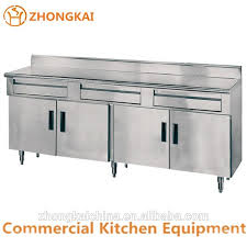 100 stainless steel commercial kitchen cabinets hobbs u0026