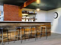 Basement Bar Ideas For Small Spaces Basement Bar Ideas For Small Spaces New Furniture