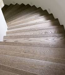 shop wayfair for all hardwood flooring to match every style and