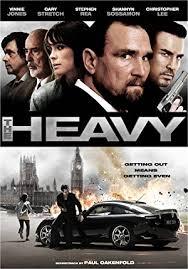 Seeking Vodlocker The Heavy Hd The Heavy 2010 For