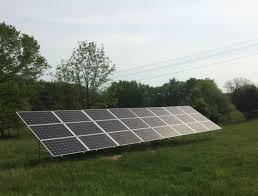 solar connexion economics of solar solar connexion