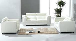 canap petit salon canape angle pour petit salon free d 2 grand cleanemailsfor me