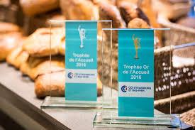 chambre de commerce et d industrie d alsace c est parti pour les trophées qualité accueil 2019 cci alsace