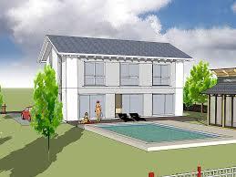 Suche Holzhaus Mit Grundst K Zu Kaufen Holzhaus Ecowood Typ I Sd