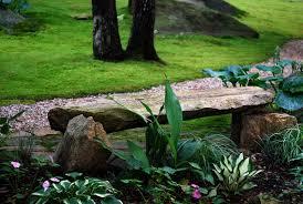 moss garden ideas zandalus net