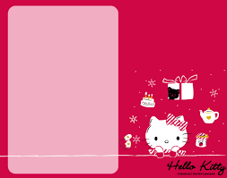 hello kitty themes for xperia c wallpapers hello kitty group 78