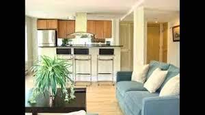 kitchen in living room design kitchen living room ideas