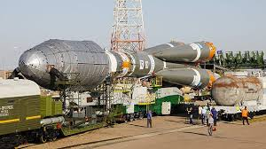 how should russia evolve the soyuz rocket family