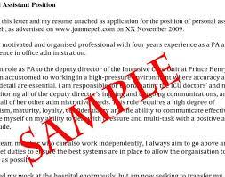 resume sample resume for marriage wonderful resume writing