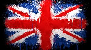 British Flag Nickname Fond D U0027écran Hd Grande Bretagne Fond D U0027écran Hd Gratuit Http