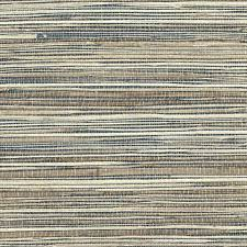 gray grasscloth wallpaper grass roots country night grey australia