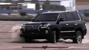 lexus used uae bulletproof cars armoured cars mspv lexus lx570 uae myanmar