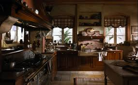old country kitchen cabinets fabulous old country kitchen designs beautiful pictures photos of at