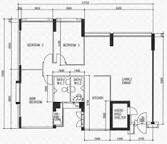 ang mo kio avenue 6 hdb details srx property