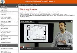 online interior design degree online interior design degree home design ideas