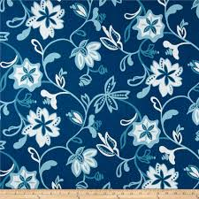 richloom home decor fabric discount designer fabric fabric cheap