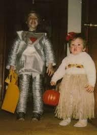 Hula Halloween Costume Sheila U0027s Blog Care Halloween Costume Horror Stories